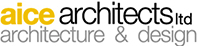 aice architects logo