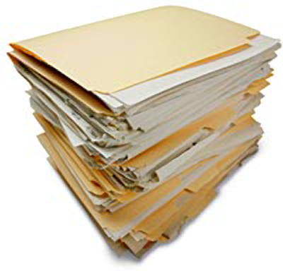 legal document copying by mediatek